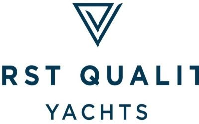 Sail the Blue Yachting Event