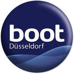 Dusseldorf 2020